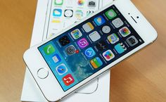 New Apple Smartphone will be Called Apple iPhone SE Apple Iphone, Iphone 5se, Fondation Louis Vuitton, Apple Smartphone, Mobile Smartphone, Ipod Touch, Apple Watch, Macbook, Refurbished Phones
