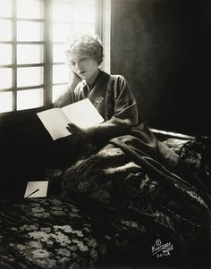 silent film star Bessie Love | Follies: Showgirls | Pinterest | Silent film ...