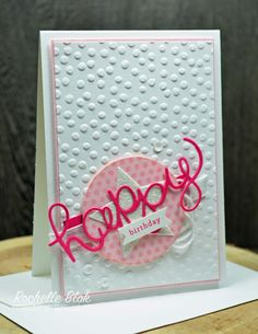 The Stamping Blok: Just Add Ink #279 - Just Add A Sketch - Rochelle Blok #stampinup Z Cards, Paper Cards, Kids Cards, Card Making Inspiration, Making Ideas, Scrapbook Cards, Scrapbooking, Embossed Cards, Stamping Up Cards