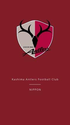 Soccer, Football, Movie Posters, Futbol, Futbol, European Football, Film Poster, European Soccer, American Football