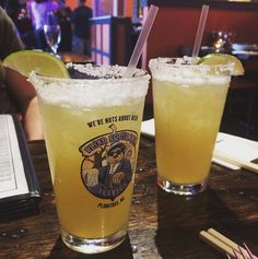 Charlotte drink specials by day: Plaza Midwood Edition