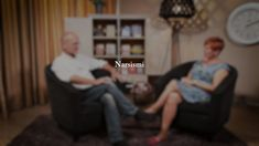 Narsismi | Ihminen tavattavissa Golden Child, Blessed, Peace, Quotes, Youtube, Quotations, Sobriety, Quote, Youtubers