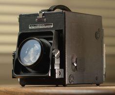 graflex folmer schwing 4x5 super D camera w/ modified front tilt !  1/1000th of a second focal shutter yay !  thanks matt abelson of www.abelsonscopeworks.com