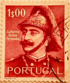 Guilherme Gomes Fernandes