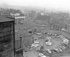 Old Sheffield Photos Old Sheffield Gallery Page 23 Skyscrapercity Book Local Traders