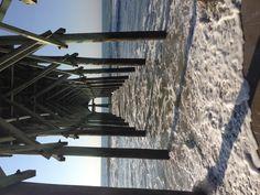 Pier 14... Myrtle Beach