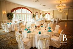 Summer wedding at Belle Voir Manor. View full wedding: http://www.jordanbrian.com/blog/weddings/part-ii-silly-string-and-mini-coopers-fall-wedding-at-belle-voir-manor-in-bensalem-nj/