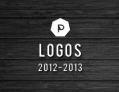 Logotipos Platypus 2012-2013.
