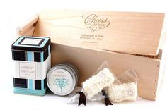 Thank You Gifts for Your Parents - Project Wedding  weding inspiration   wedding ideas   wedding tips
