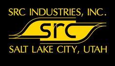 Website Builder Railroad Companies, Lake City, Company Logo, Logos, Website, Logo