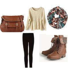 """""""Untitled #32"""" by emma-fulop on Polyvore"""