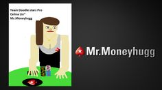 Mr.Moneyhugg by PokerStars.com, via Flickr