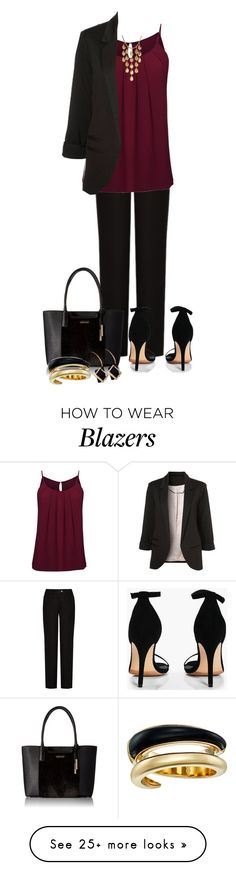 """""""#580"""" by may-nimo on Polyvore featuring Acne Studios, Calvin Klein, Michael Kors, John Hardy, Boohoo, WorkWear and women"""