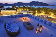 eclairage terrasse bois lanterne exterieur lumiere jardin idee luminaire pas cher led terrasses marocaine