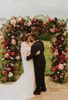 30 Floral Wedding Arch Decoration Ideas ❤ wedding arch decoration ideas kiss under wedding arch tessschilkephotography Ceremony Arch, Wedding Ceremony, Wedding Venues, Wedding Bride, Wedding Arches, White Wedding Dresses, Floral Wedding, Wedding Colors, Wedding Flowers