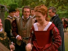 Directed by Marshall Herskovitz.  With Catherine McCormack, Rufus Sewell, Oliver Platt, Fred Ward. A Venetian courtesan becomes a hero to her city, but later becomes the target of an inquisition by the Church for witchcraft.