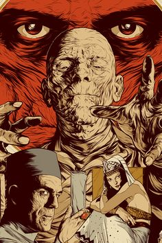 THANKS Carl Sutton  i like your pin with image of actor BORIS KARLOFF...my favorite actor...thanks...thanks/Martin Ansin