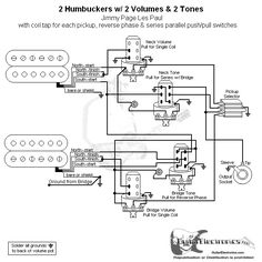 telecaster 4 way switch wiring diagram cool guitar mods guitars and guitar design