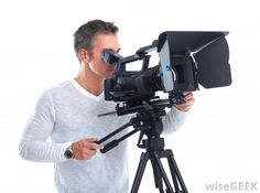 Universal Vision – Ad Film Makers, TV Advertisements in Yelahanka Feature Film, Telescope, Filmmaking, Music Videos, Tv, Movies, Image, Hospitals, Track