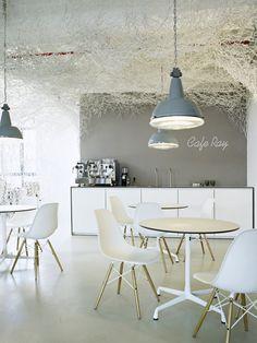 Büromöbel, Leuchten, Möbel Und Designklassiker Bequem Online Kaufen Mit  Erstklassigem Kundenservice Und Skonto Bei Vorkasse!