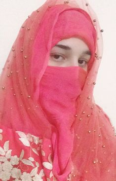 Beautiful Muslim Women, Beautiful Hijab, Hijab Dpz, Niqab Fashion, Allama Iqbal, Girl Hijab, Muslim Girls, Poems, Poetry