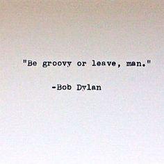 30 Bob Dylan Inspiring Quotes