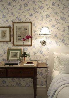 papel-de-parede-no-quarto-ourico