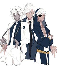 은하수를 여행하는 소넷 on Character Concept, Character Art, Concept Art, Poses References, Boy Art, Pretty Art, Character Design Inspiration, Manga Art, Anime Guys