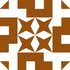 Gulebomber! – H J E M M E L A G A Quilts, Blanket, Quilt Sets, Blankets, Log Cabin Quilts, Cover, Comforters, Quilting, Quilt