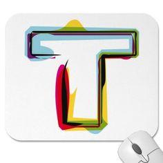 Graphic design Typographic Alphabet Letters O .
