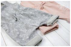Baby Jumpsuit Overall Strampler Einteiler von ILAisntlifeamazing