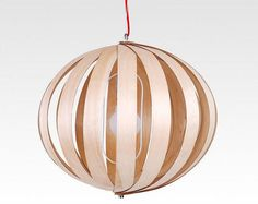 Wood Lantern Restaurant Saloon Pendant Lighting - Handmade Wooden Ball Ceiling Lamps from Parrot Uncle. Saved to Creative Design Wooden Lamps &. Wood Pendant Light, Cheap Pendant Lights, Pendant Lighting, Wooden Lamp, Restaurant, Vintage Lamps, Handmade Wooden, Lanterns, Ceiling Lights