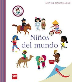Diputació de Barcelona /All Locations Books To Buy, My Books, Educacion Intercultural, Google Hangouts, Montessori Education, Early Childhood, Books Online, Audio Books, Childrens Books