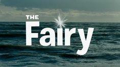 The Fairy (trailer)