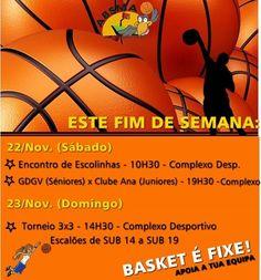 Basquete-22-23-novembro