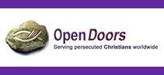 8 Ideas De Espiritual En 2021 Citas Sobre Dios Frases Dios Frases Cristianas