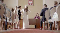 """""""Wszystko, co mnie irytuje w dziewczynach..."""" Anna Czartoryska-Niemczycka opowiada o roli w komedii FACET (NIE)POTRZEBNY OD ZARAZ - już w kinach! http://artimperium.pl/wiadomosci/pokaz/109,wszystko-co-mnie-irytuje-w-dziewczynach-anna-czartoryska-niemczycka#.UsVpG_TuKSo"""