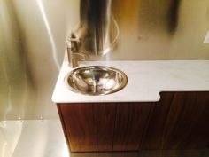1000 Images About Airstream Bathrooms On Pinterest