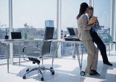 Quer garantir a sustentabilidade do seu negócio? Invista na experiência do seu cliente