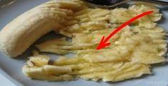 Žiaden kašeľ na jeseň či v zime! Rozmixujte banán a pridajte k nemu ďalšie 2 prísady a je po probléme! | Báječné Ženy