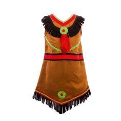 1000 id es sur le th me costumes de fille indienne sur pinterest costumes d 39 indiens d 39 am rique. Black Bedroom Furniture Sets. Home Design Ideas
