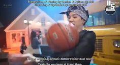 Swag suga@touching.bangtan 🌟🔥👀 _tag your friends _ #bangtan#bangtanboys#bts#minyoongi#parkjimin#taehyung#jeonjungkook#namjoon#jin#suga#jhope#jimin#v#kimtaehyung#jungkook#btsarmy#army#jin#btsjin#btssuga#btsjhope#btsjimin#btsv#btsjungkook#bangtansonyeondan#jikook#vkook#kookie #likeforlike #followforfollow ∩˙▿˙∩