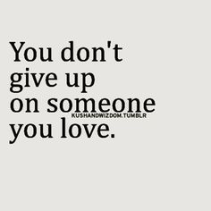 We have 10 relationship quotes and sayings for all the relationship lovers. If you are not in a relationship, you can still appreciate the love from these quotes. Source by chelsaeknight I Give Up Quotes, Fight For Love Quotes, My Life Quotes, Hurt Quotes, Be Yourself Quotes, Quotes For Him, Quotes To Live By, Me Quotes, Qoutes
