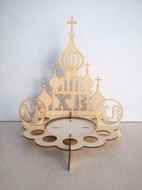 Изделия из фанеры Wood Crafts, Diy And Crafts, Paper Crafts, Laser Cut Wood, Laser Cutting, Cupcake Display, Ideas Para Fiestas, Designer Toys, Laser Cutter Ideas