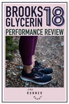 Who doesn't fancy a pair of rose gold Running Workouts, Running Training, Workout Gear, Fun Workouts, Running Gear, Training Tips, Running Shoes, Marathon Gear, Marathon Clothes