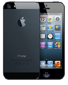 Our trusted team of experts will get your iPhone or iPad perfect again in little or no time at all. We guarantee our work, and we pride ourselves on our reputation of excellence. Cupertino iPhone Repair have solutions to most of your iPhone iPad hardware and iphone Repair problems.