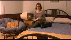 Alyson American Pie, Alyson Hannigan, Pretty Woman, Guys, Furniture, Home Decor, Decoration Home, Room Decor, Home Furniture