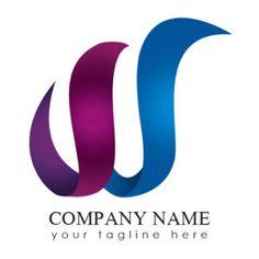 http://webfeb.in/designs/logo-design-bangalore/ | Logo Design for Hospitals Archives | Best Web designing, E-Commerce ...