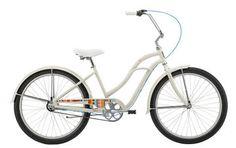Felt Bicycles Bixby 3-Speed - Women's - bikes.unitedcycle.com