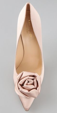 kate spade -                                                                                                                   pink and pale and pretty